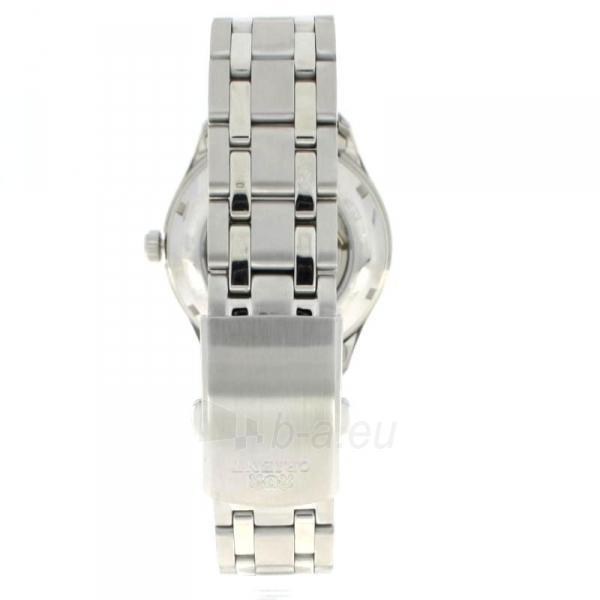 Vyriškas laikrodis Orient FDB05001T0 Paveikslėlis 3 iš 5 310820010032