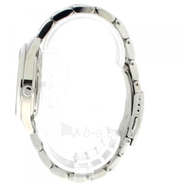 Vyriškas laikrodis Orient FDB05001T0 Paveikslėlis 4 iš 5 310820010032