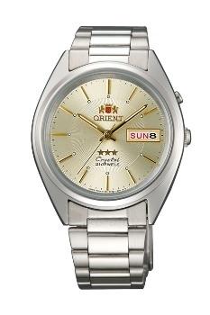 Male laikrodis Orient FEM0401RC9 Paveikslėlis 1 iš 1 30069608411