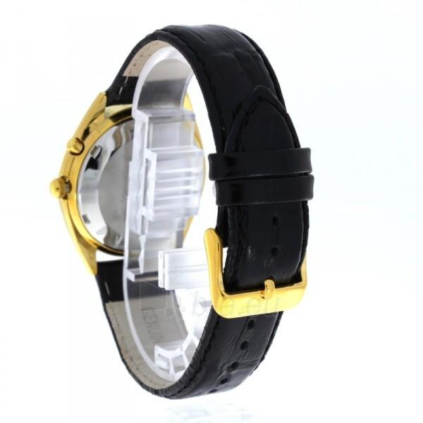 Vīriešu pulkstenis Orient FEM0401WB9 Paveikslėlis 3 iš 4 30069608418