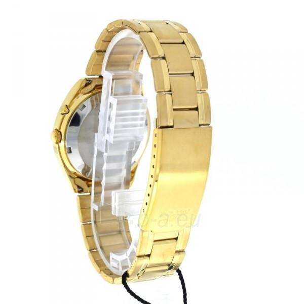 Vīriešu pulkstenis Orient FEM5J00GW7 Paveikslėlis 3 iš 4 30069608430