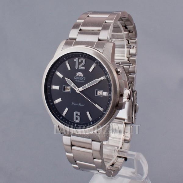 Vīriešu pulkstenis Orient FEM7J006B9 Paveikslėlis 1 iš 5 30069608440