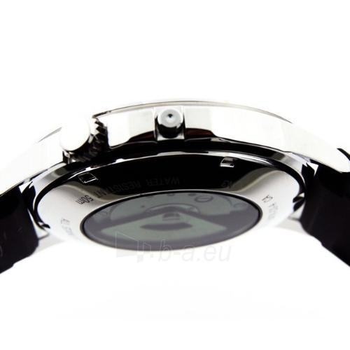 Male laikrodis Orient FEM7K00CB9 Paveikslėlis 4 iš 6 30069608449