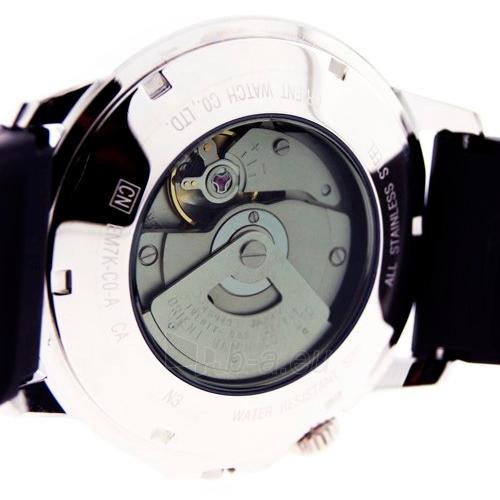 Male laikrodis Orient FEM7K00CB9 Paveikslėlis 5 iš 6 30069608449