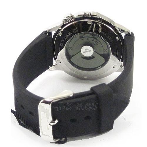 Male laikrodis Orient FEM7K00CB9 Paveikslėlis 6 iš 6 30069608449