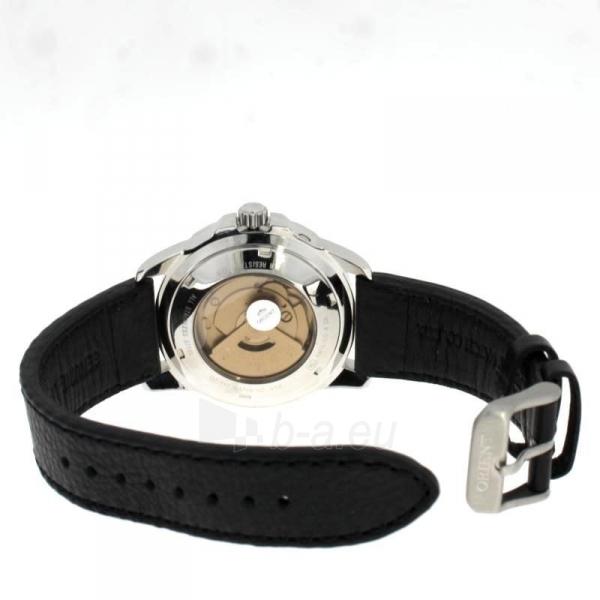 Vyriškas laikrodis Orient FEM7L007W9 Paveikslėlis 1 iš 5 310820010558
