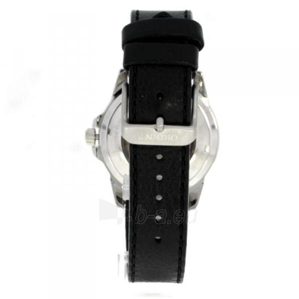 Vyriškas laikrodis Orient FEM7L007W9 Paveikslėlis 3 iš 5 310820010558