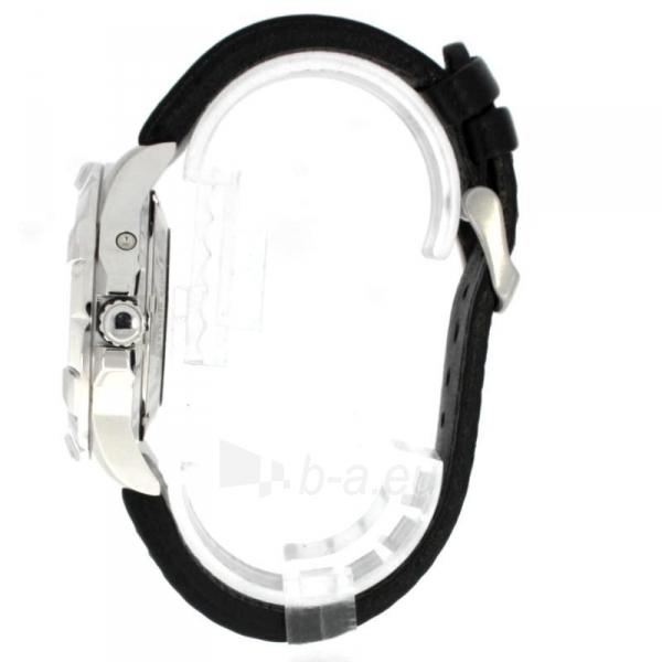 Vyriškas laikrodis Orient FEM7L007W9 Paveikslėlis 4 iš 5 310820010558