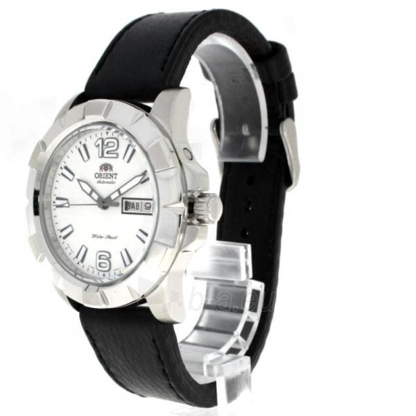 Vyriškas laikrodis Orient FEM7L007W9 Paveikslėlis 5 iš 5 310820010558