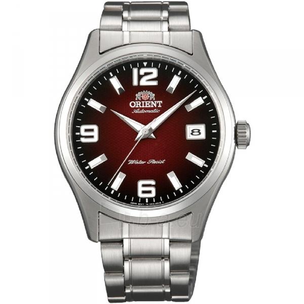 Vīriešu pulkstenis Orient FER1X002H0 Paveikslėlis 1 iš 1 310820010695
