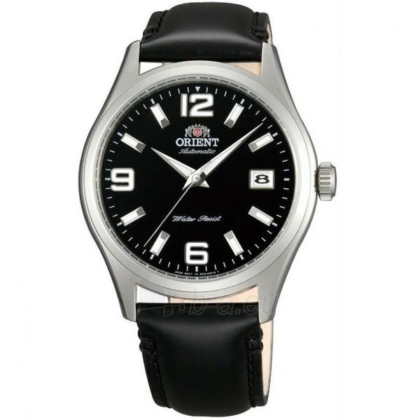 Male laikrodis Orient FER1X003B0 Paveikslėlis 1 iš 1 310820155441