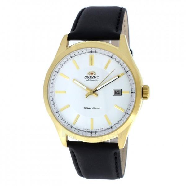 Male laikrodis Orient FER2C003W0 Paveikslėlis 1 iš 4 30069608468