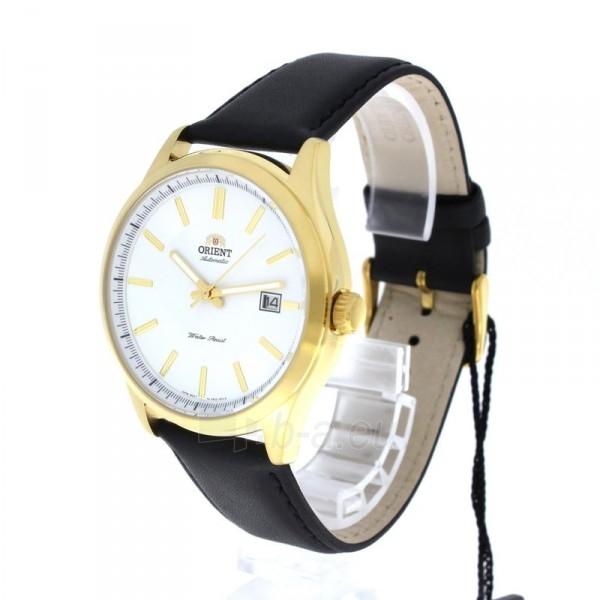 Male laikrodis Orient FER2C003W0 Paveikslėlis 2 iš 4 30069608468