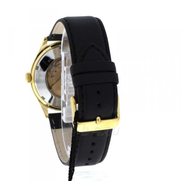 Male laikrodis Orient FER2C003W0 Paveikslėlis 3 iš 4 30069608468