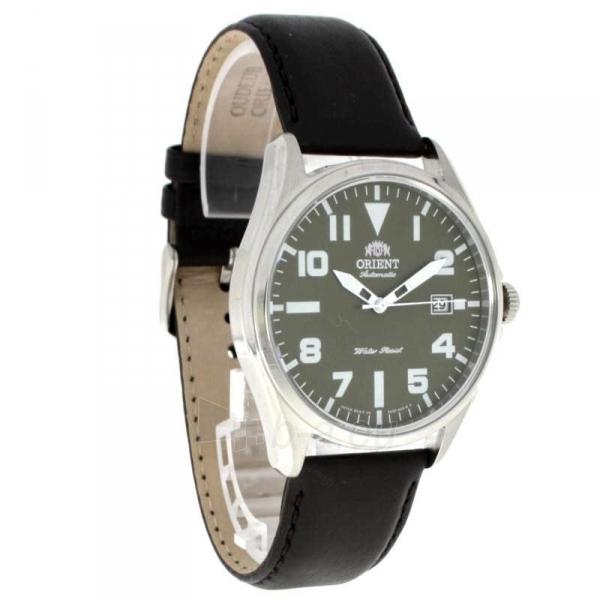 Vyriškas laikrodis Orient FER2D009F0 Paveikslėlis 2 iš 6 310820010560