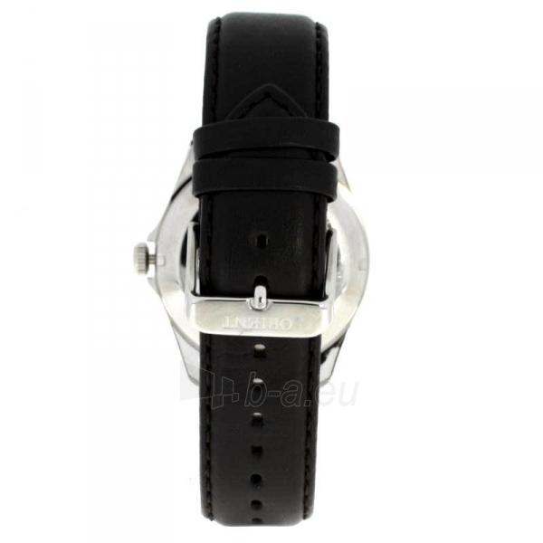 Vyriškas laikrodis Orient FER2D009F0 Paveikslėlis 3 iš 6 310820010560