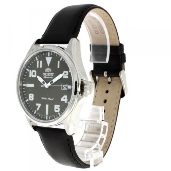 Vyriškas laikrodis Orient FER2D009F0 Paveikslėlis 5 iš 6 310820010560