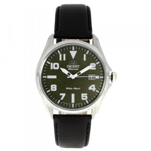 Vyriškas laikrodis Orient FER2D009F0 Paveikslėlis 6 iš 6 310820010560