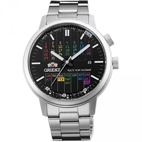 Vyriškas laikrodis Orient FER2L003B0 Paveikslėlis 1 iš 1 310820155456