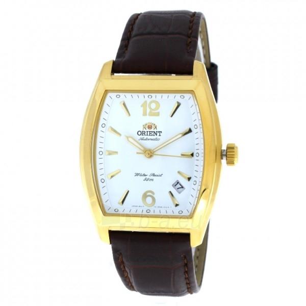 Male laikrodis Orient FERAE006W0 Paveikslėlis 1 iš 4 30069608471