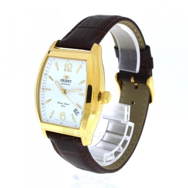 Male laikrodis Orient FERAE006W0 Paveikslėlis 2 iš 4 30069608471