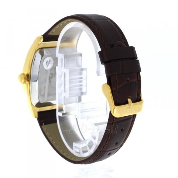 Male laikrodis Orient FERAE006W0 Paveikslėlis 3 iš 4 30069608471