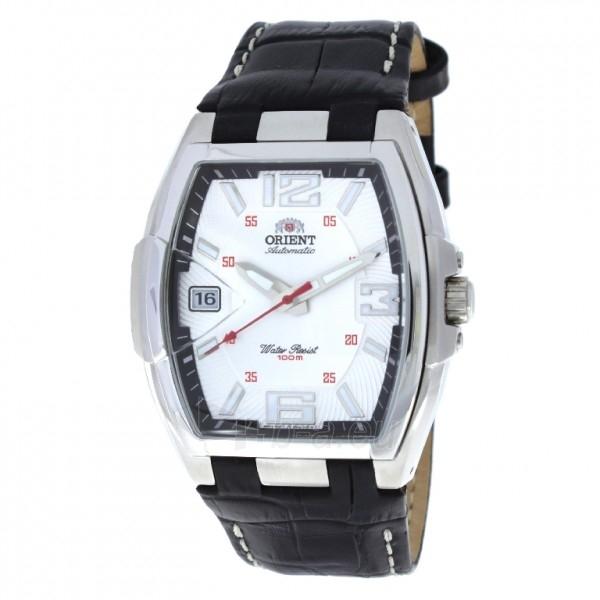 Vīriešu pulkstenis Orient FERAL007W0 Paveikslėlis 1 iš 4 30069608472