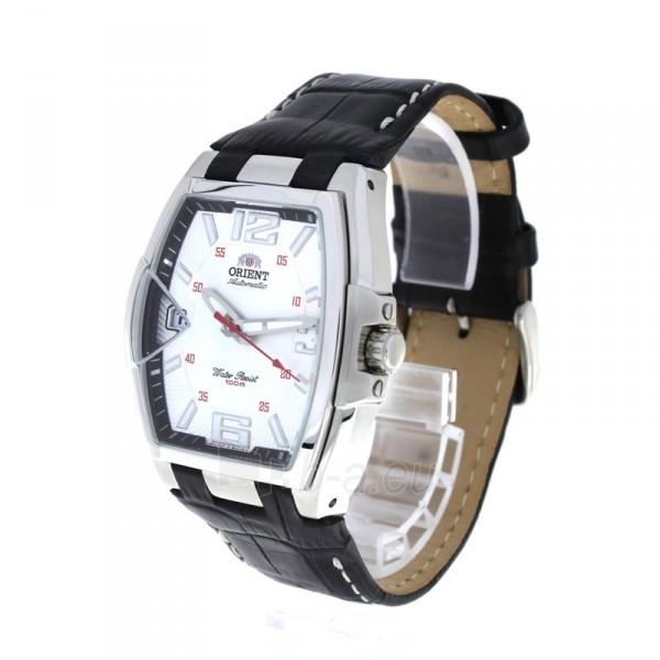 Vyriškas laikrodis Orient FERAL007W0 Paveikslėlis 2 iš 4 30069608472