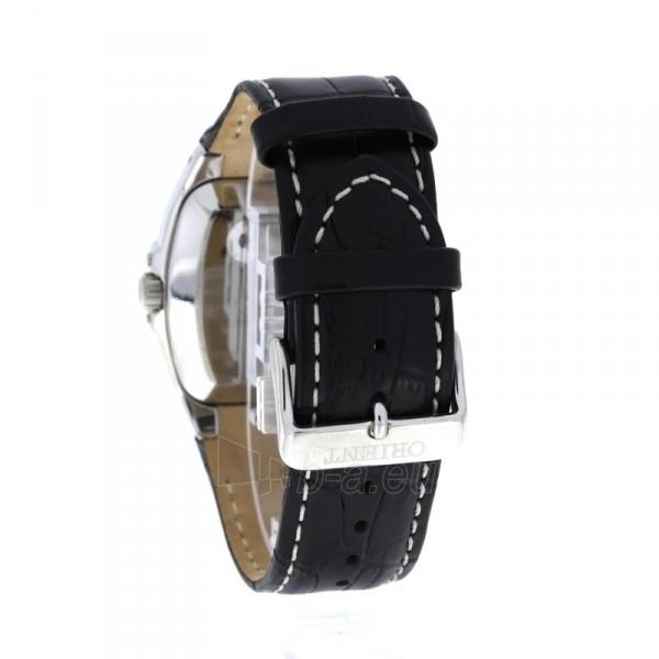 Vyriškas laikrodis Orient FERAL007W0 Paveikslėlis 3 iš 4 30069608472