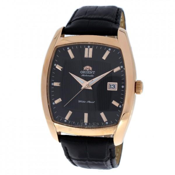 Vīriešu pulkstenis Orient FERAS001B0 Paveikslėlis 1 iš 4 30069608473