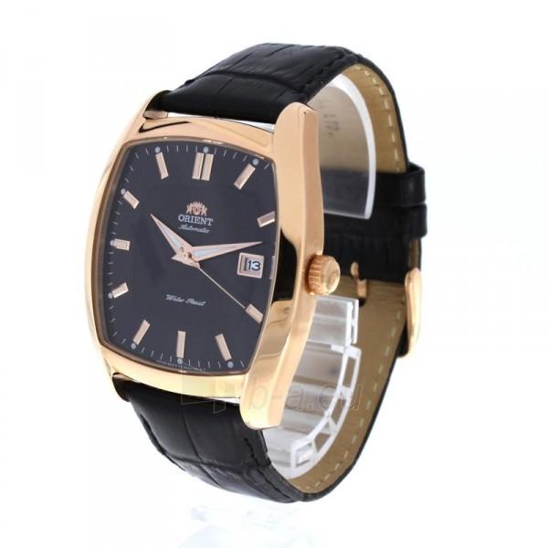 Vīriešu pulkstenis Orient FERAS001B0 Paveikslėlis 2 iš 4 30069608473