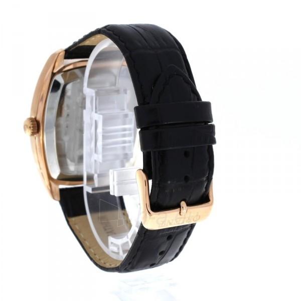 Vīriešu pulkstenis Orient FERAS001B0 Paveikslėlis 3 iš 4 30069608473