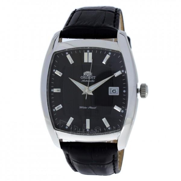Vīriešu pulkstenis Orient FERAS005B0 Paveikslėlis 1 iš 4 30069608475