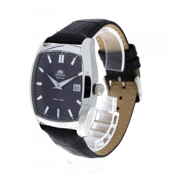Vīriešu pulkstenis Orient FERAS005B0 Paveikslėlis 2 iš 4 30069608475