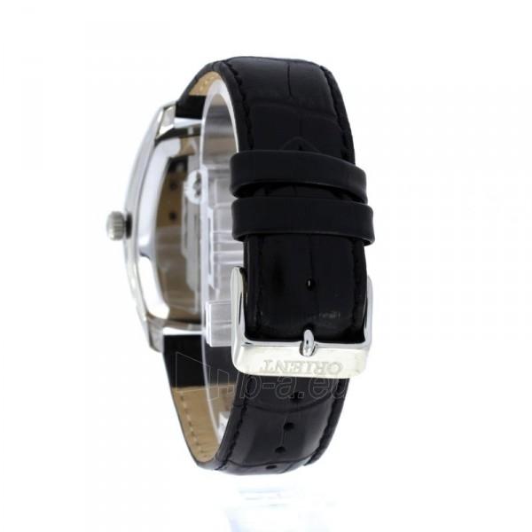 Vīriešu pulkstenis Orient FERAS005B0 Paveikslėlis 3 iš 4 30069608475