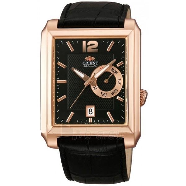 Vyriškas laikrodis Orient FESAE004B0 Paveikslėlis 1 iš 3 30069608477