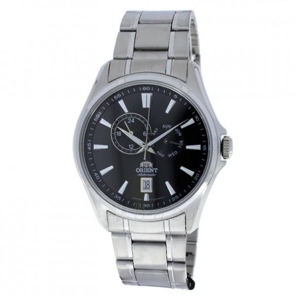 Vīriešu pulkstenis Orient FET0R005B0 Paveikslėlis 1 iš 4 30069608482