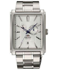 Vyriškas laikrodis Orient FETAF004W0 Paveikslėlis 1 iš 1 30069608488