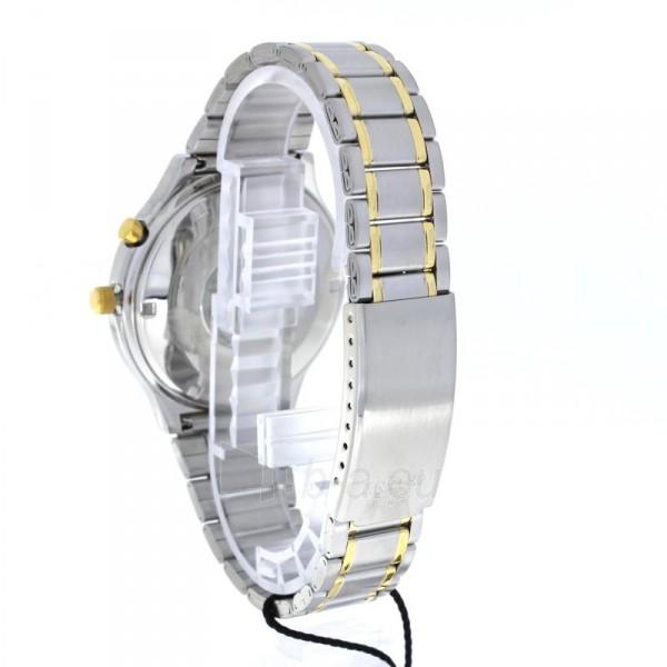 Vīriešu pulkstenis Orient FEU00000BW Paveikslėlis 3 iš 4 30069608489