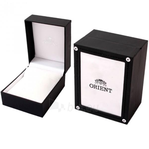 Vīriešu pulkstenis Orient FEU00000CW Paveikslėlis 2 iš 2 30069608490