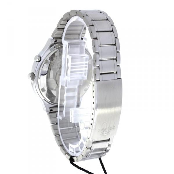 Male laikrodis Orient FEU00002DW Paveikslėlis 4 iš 4 30069608497