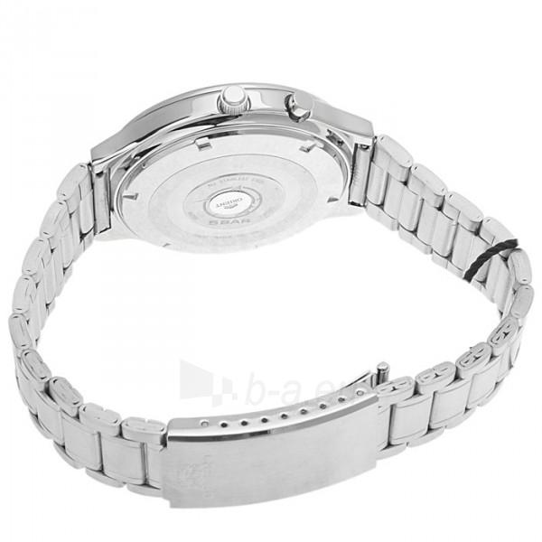 Vīriešu pulkstenis Orient FEU00002TW Paveikslėlis 4 iš 5 30069608501