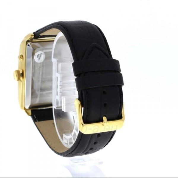 Male laikrodis Orient FEUAG002BH Paveikslėlis 3 iš 4 30069608513
