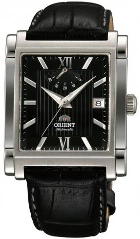 Male laikrodis Orient FFDAH004B0 Paveikslėlis 1 iš 2 30069608524
