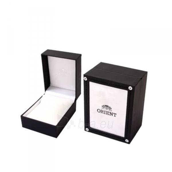 Vyriškas laikrodis Orient FFP01003S7 Paveikslėlis 2 iš 2 30069608529