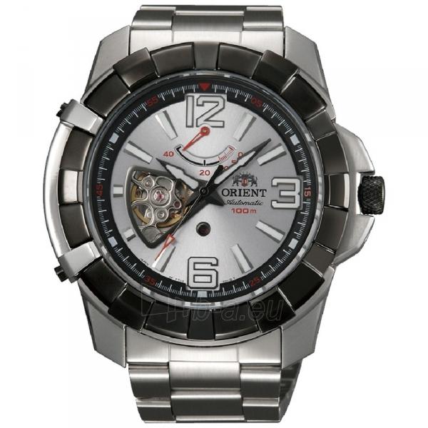 Male laikrodis Orient FFT03003A0 Paveikslėlis 1 iš 1 310820010679