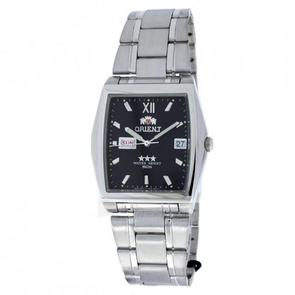Male laikrodis Orient FPMAA004B7 Paveikslėlis 1 iš 4 30069608541