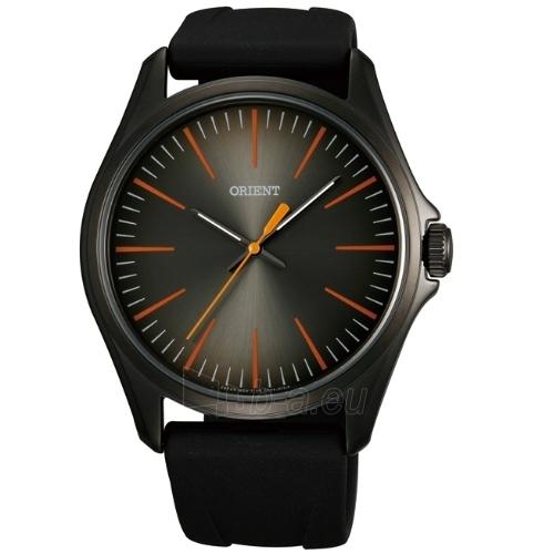 Male laikrodis Orient FQC0S00BA0 Paveikslėlis 1 iš 2 30069608544