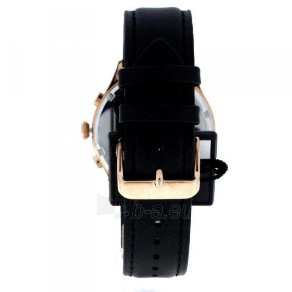 Vyriškas laikrodis Orient FTT0V001B0 Paveikslėlis 2 iš 6 310820010568