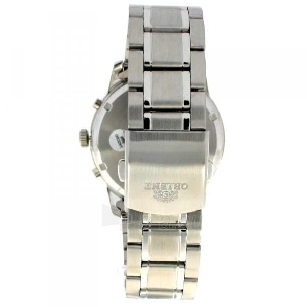 Vyriškas laikrodis Orient FTW01004B0 Paveikslėlis 2 iš 4 310820010564